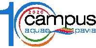 Sport Campus Aquae